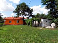 Гостевой дом Тоти