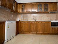 Къща за гости Герана