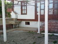 Къща за гости Извора