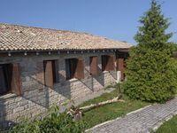Къща за гости Casa Sol Oriens
