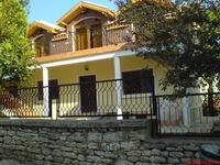 Къща за гости Йоанна