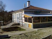 Къща за гости Гератон