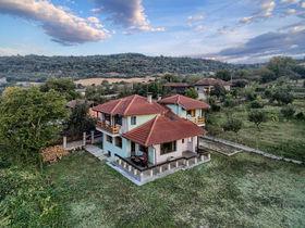 Къща за гости Боженица