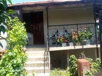 Къща за гости Ружеви