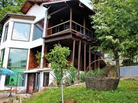 Къща за гости ART house Vasilev