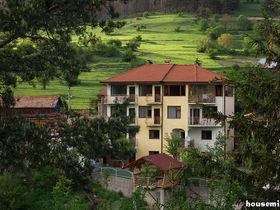 Къща за гости Милка