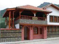 Къща за гости Св. Мария-Магдалена