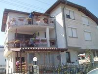 Къща за гости Янакиеви
