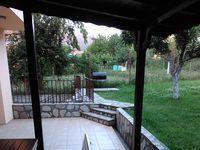 Къща за гости Демика