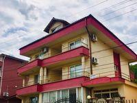 Къща за гости Sunshine