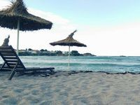 Вила Sea Dreams