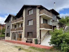 Къща за гости Ати
