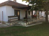 Къща за гости Костадинови