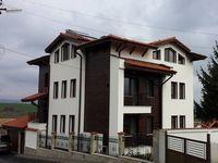 Къща за гости Мимоска
