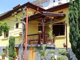 Къща за гости Релакс
