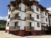 Къща за гости Марина