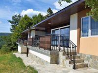 Къща за гости Три Буки