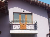 Къща за гости Sunny Gardens