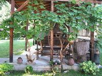 Къща за гости Лабади