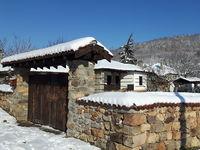 Къща за гости Чирколовата