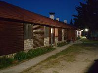 Къща за гости Белмекен