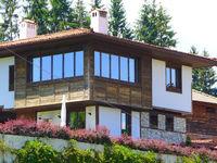 Къща за гости Анна