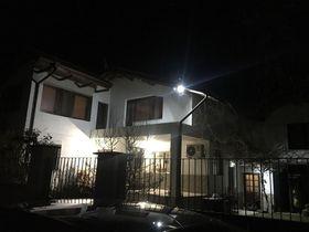 Къща за гости Панайотовата