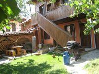 Къща за гости Кривиралчева
