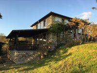 Къща за гости Старо Място