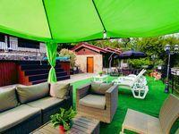 Къща за гости Горски водопади