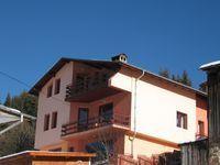 Къща за гости Дарака