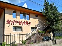 Къща за гости Мариана
