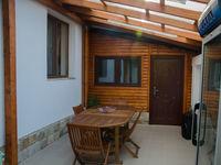 Къща за гости Терра
