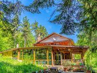 Къща за гости Крушун