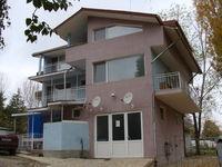 Къща за гости Динко