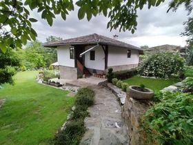 Къща за гости Идилия