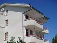 Къща за гости Майсторов