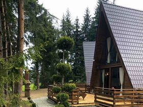 Вилно селище Белведере