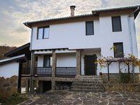 Къща за гости Дионис