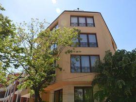 Апартамент Централ апарт