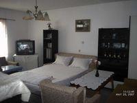 Апартамент Станкови