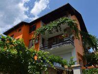 Къща за гости Цанови