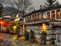 Къща за гости Катерина