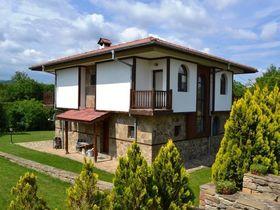 Къща за гости Сичанова къща