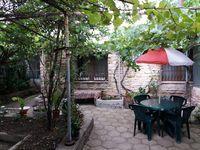 Къща за гости Казакови