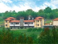 Къща за гости Сигнал