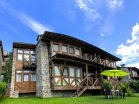 Къща за гости Катарино