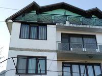 Къща за гости Вълкова