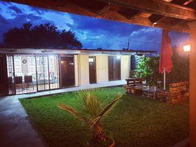 Къща за гости Антонио