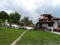 Къща за гости Зелениград